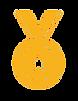 medal Y.png