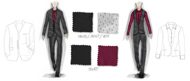 O-Suit