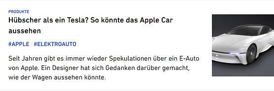 media german.jpg