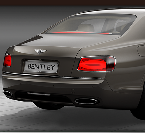 13_bentley.png