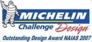 michelin award.png
