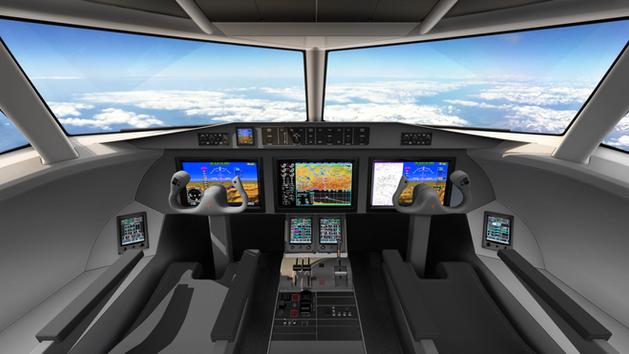 Cockpit 2B_N1.png