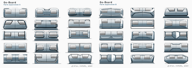 go board 4.png