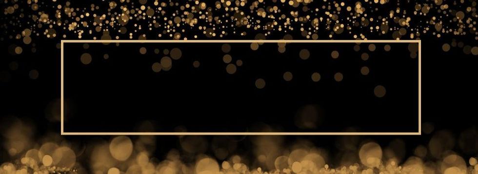 Full-Light-Effect-Grain-Black-Gold-Banne