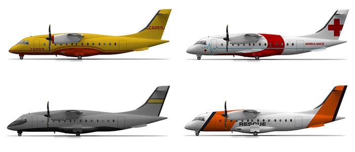 Deutsche Aircraft 328eco 5