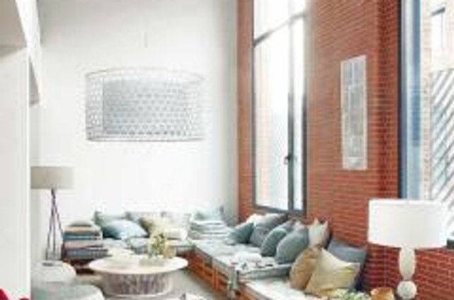 Ideas-para-reciclar-pallets-en-el-hogar-7(1)