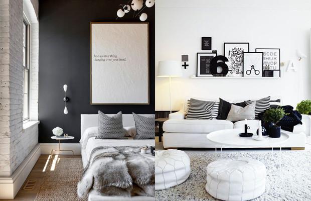 tendencia 2016 lista, cinza, cores neutras