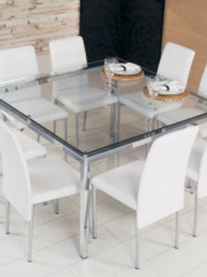 mesa-2