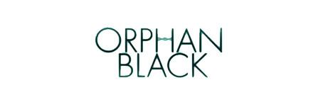 Série Netflix | Orphan Black