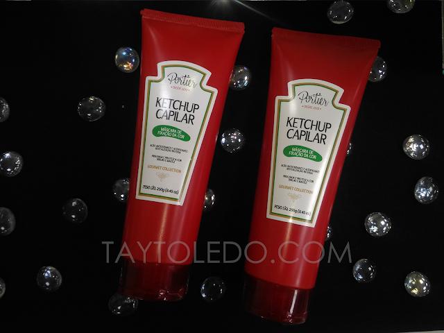 Ketchup-Capilar-portier
