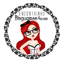 Encontro de blogueiras 4 ever em São Paulo | Giovanna Baby, Felps