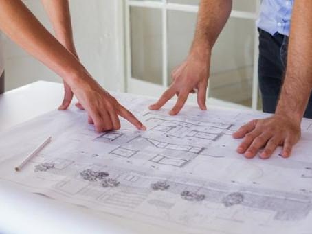 Designer de interiores – O profissional