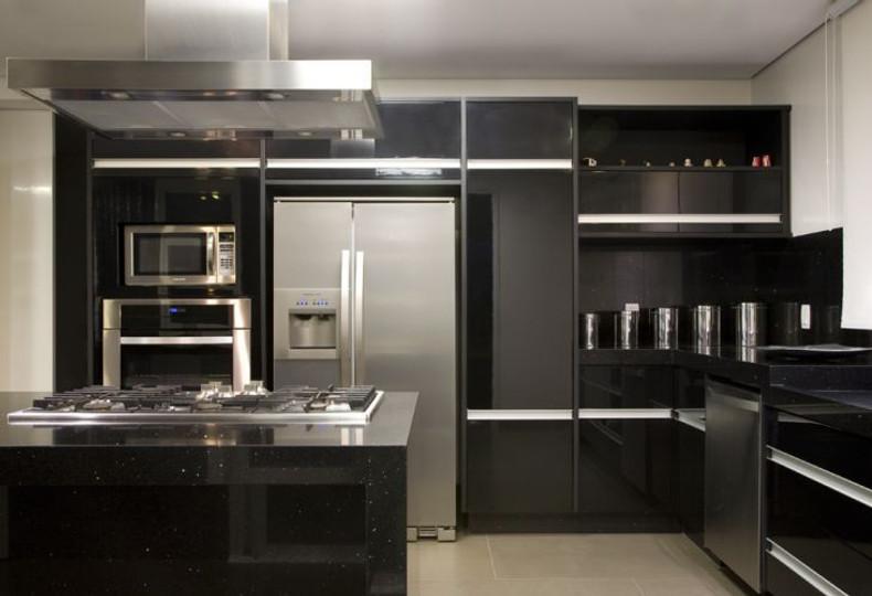 cozinha-moderna-com-ilha-4