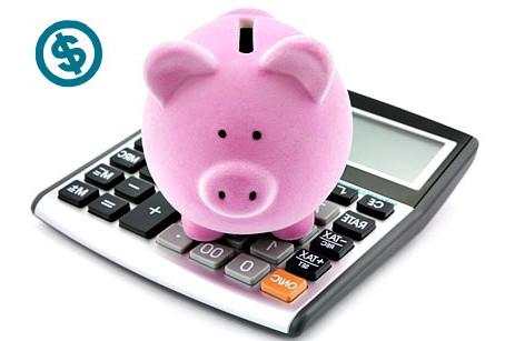 Quer Comprar Com Desconto e Receber Dinheiro Gasto de Volta ? | Saiba Como
