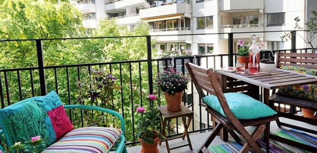 Cool-Small-Balcony-Ideas1