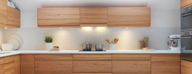 loft-kitchen-decorating-with-modern-minimalist-style-1