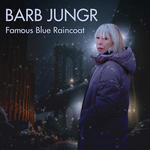 Famous Blue Raincoat .png