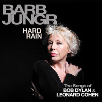 hard-rain-cd-front-300.jpg
