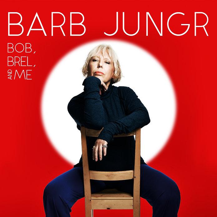 Barb Jungr Bob, Brel and Me_edited.jpg