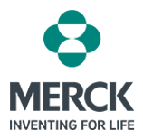 logo-merck-grey-vertical.png