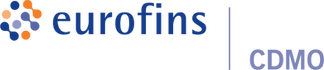 CDMO Logo eps.png