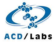 ACD_Logo_300 (1).jpg