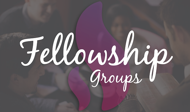 FellowShipGroups-Graphic.png