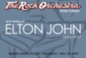 Elton John Web Grand.jpg