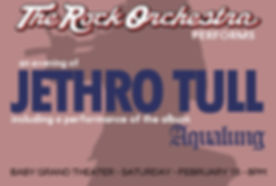 Jethro Tull Web Baby.jpg