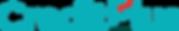 creditplus-logo-head.png