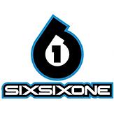 sixsixone.png