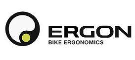 ERGON-logo.jpg