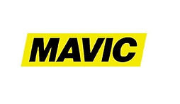 Mavic.jpg