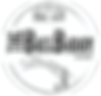 thebikebuddy-logo.png