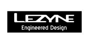lezyne.com-wide.jpg