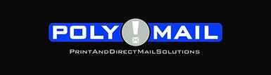 PM---Logo-Bildschirm.jpg