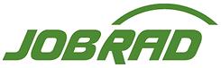 jobrad logo.png