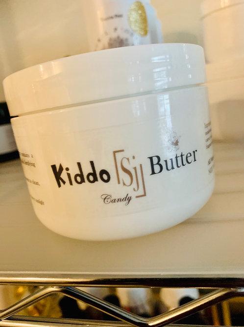 Kiddo Butter