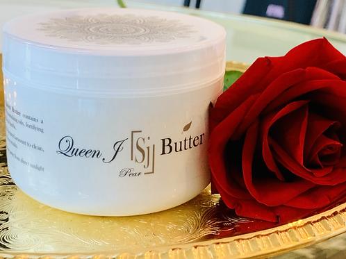 Queen J Butter