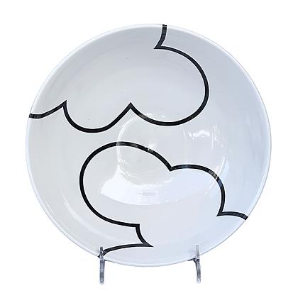 Cloud Ramen Bowl #67