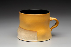 Cup, 2008, h 3.5""