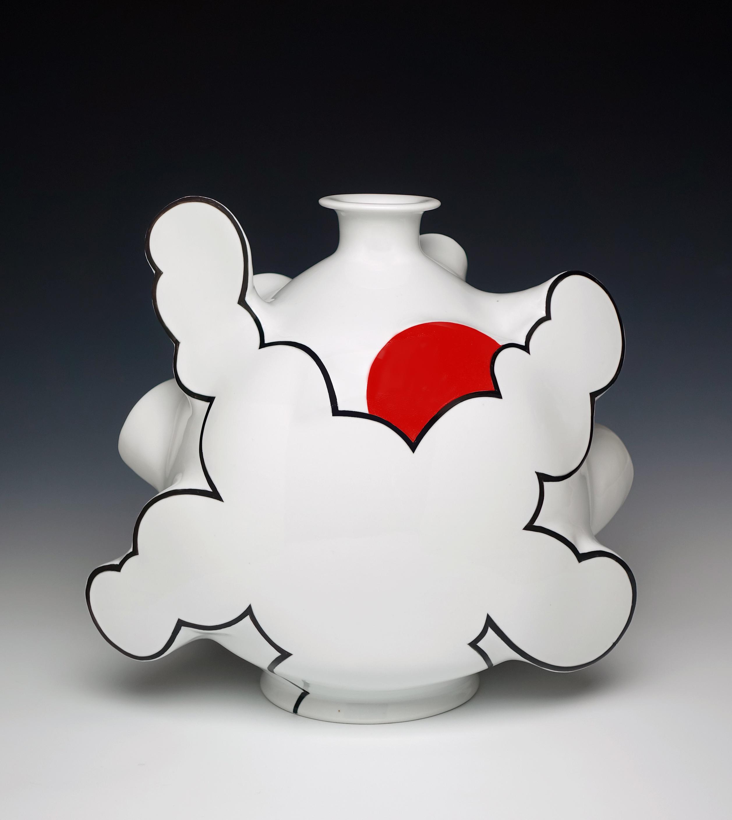 Cloud Flask