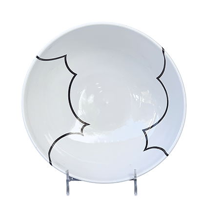 Cloud Ramen Bowl #65