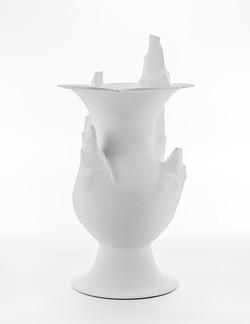 porcelain mountain series