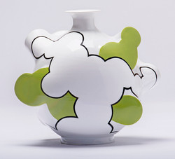 CloudFlask (green) 2017