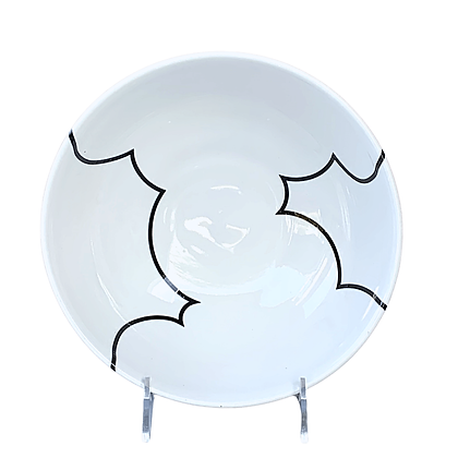 Cloud Ramen Bowl #61