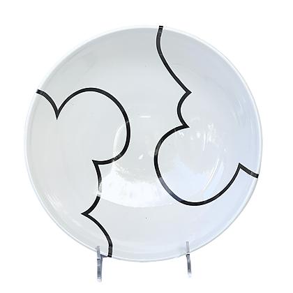 Cloud Ramen Bowl #68
