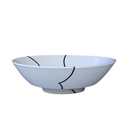 Cloud Ramen Bowl #60