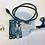 Thumbnail: Тройник PCI-E x1 на 3 PCI-E x1 для райзеров