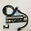 Thumbnail: Райзер/Riser для видеокарты PCI-E 6pin - 60см